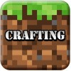 Crafting a Minecraft Guide Crafting Guide APP