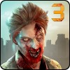 Gun Master 3: Zombie Slayer Craneballs