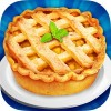 Pie Maker – Sweet Dessert Game Crazy Cats