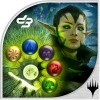 Magic: Puzzle Quest D3Go!