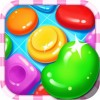 Candy Story DreamInc.