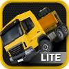 Drive Simulator 2016 Lite Dualcarbon
