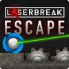 Laserbreak Escape errorsevendev