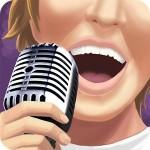 シング﹠ゲス!- Sing A Song CanadaDroid
