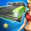 車を修理する: クラシカルなマッスルモッズメカニック FireRabbit Inc.