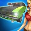 車を修理する: マッスルモッズ FREE FireRabbit Inc.