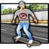 SKATE Rider Game FooseGames