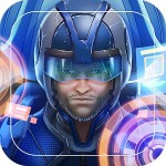 Force Reborn (Full Edition) GamePencil
