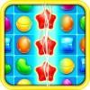 キャンディークラッシュ Puzzle Candy Game