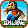 Survival ONLINE: War at Island osagg