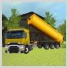 Farm Truck 3D: Silage Jansen Games