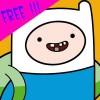 Adventure Time: Heroes of Ooo GlobalFun Games