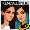 KENDALL & KYLIE Glu