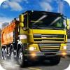 トラック運転手のトランスポートタイクーン Reality Gamefied