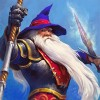 Guild of Heroes Play Today LTD