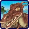 2016ドラゴンシミュレーターフライング GTRace Games