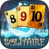 Solitaire Dream Forest: Cards GoVuzzle