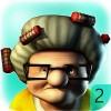 Gangster Granny 2 Heisenberg Ent