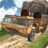 Truck Driver Offroad 3D i6Games