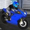Extreme Motorbike Jump 3D i6Games