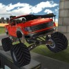 Truck Driving Simulator 3D i6Games