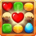 Candy Blast LovelyGame