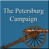 Civil War Battles – Petersburg John Tiller Software
