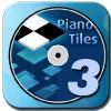 Piano Tiles 3 Korakod Apps