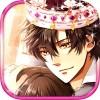 モナコの休日〜女性向け恋愛ゲーム Koyonplete apps (KOYONAPPS)
