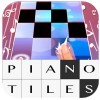 Piano Tiles 2 Boon Inter Apps