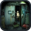 Can You Escape Horror 3 lcmobileapp79