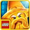 レゴネックスナイツ:マーロック2.0 LEGOSystem A/S