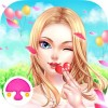 Valentine Beauty Salon TNNGame