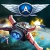 Astrowings – 天空の翼 Livezen Corp.