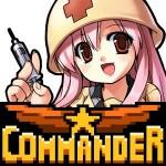 Call of Commander MagicCube