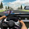 Traffic Racing – Drivers View mobile apps ltd