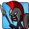 Stick War: Legacy Max Games Studios