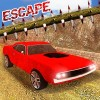 City Car Escape Stunt Mania Game Brick Studio