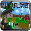 Advanced Legyfare Multiplayer Mentolatux