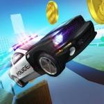 Police Crime City: New York 3D MobileGames