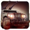 Zombie Road 3D Multi Touch Games