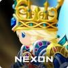 メダルマスターズ NEXON Company