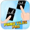 Piano Tiles Pro Pemika Apps Store