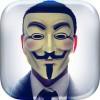 Masquerade Camera Photo Apps Developers