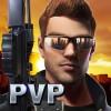 Hero Forces【快適操作の本格FPSゲーム・無料】 Playcube Corp.