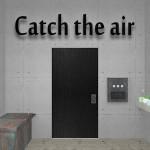 脱出ゲーム -Catch the air- poco craft works