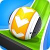 GyroSphere Trials Pronetis Games