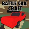 Battle Car Craft バトルカークラフト sbtk44 games