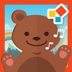 Easy Music – お子さまの音感を培ってあげましょう EDOKI ACADEMY