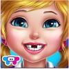 歯の妖精プリンセスの冒険 TabTale